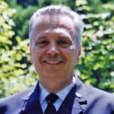 Ron Renzulli